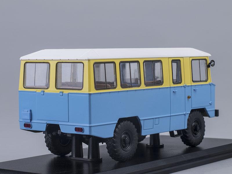 40102