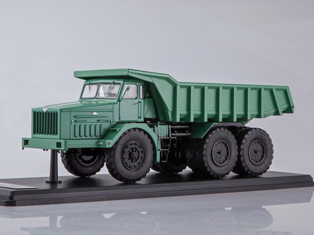 L0111