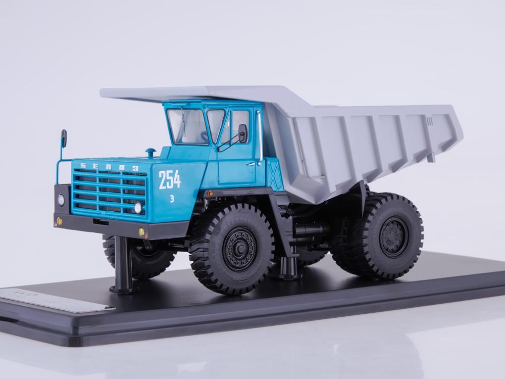 L0171