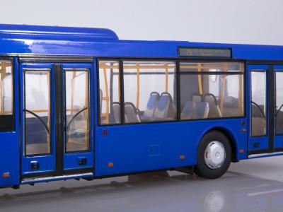 40367