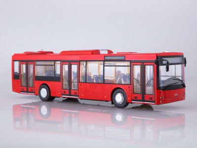 40371