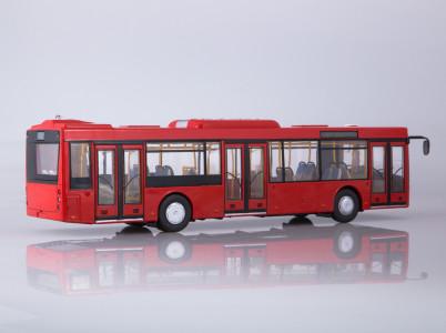 40372