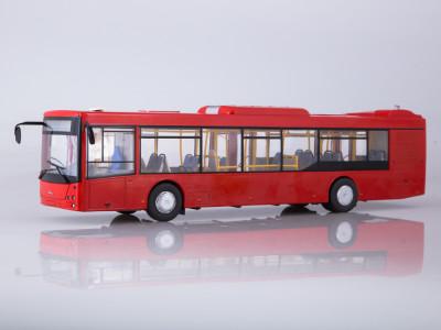 40374