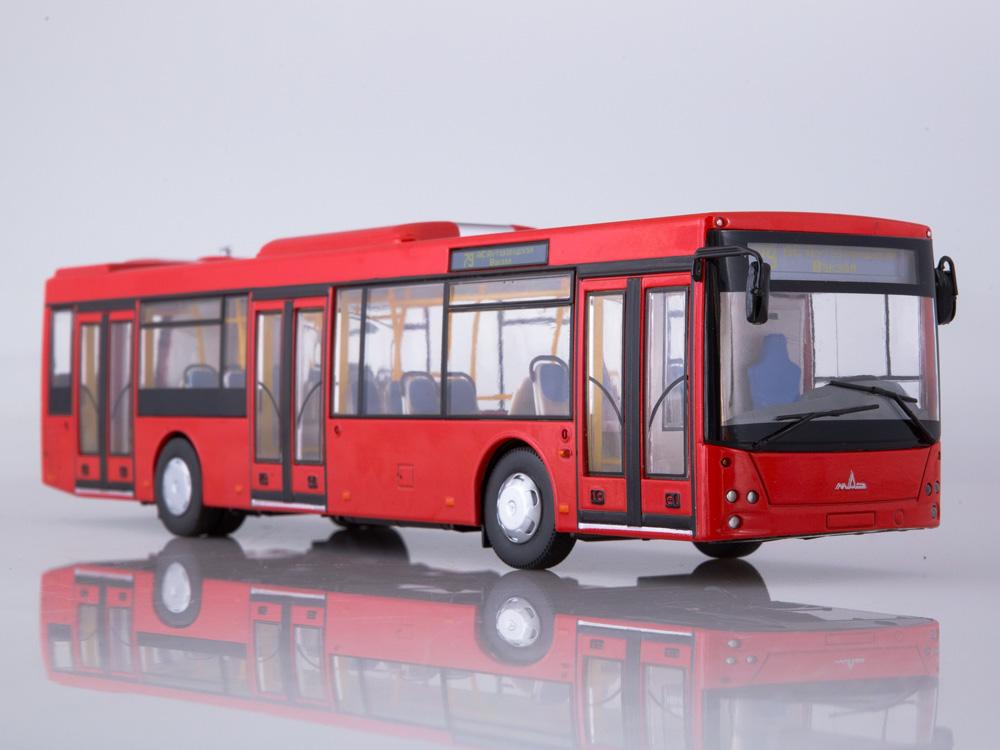 40375