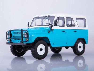 18002.blue1