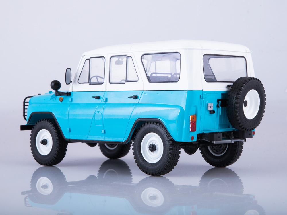 18002.blue2