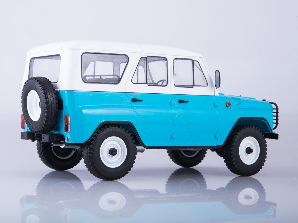 18002.blue3