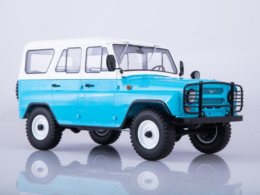 18002.blue4