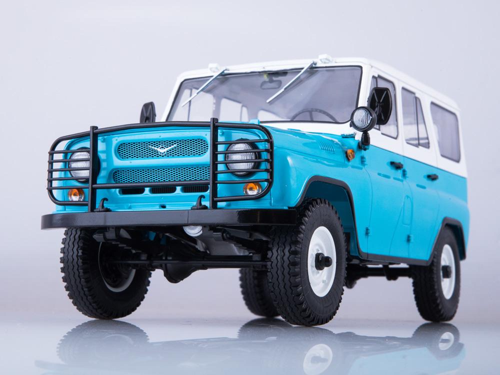 18002.blue5