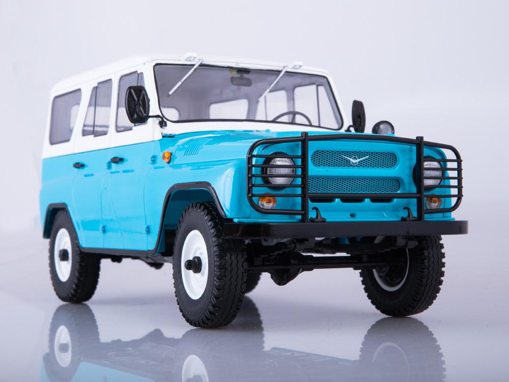 18002.blue6