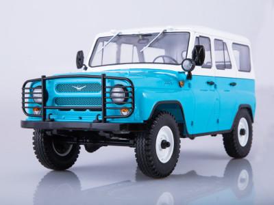 18002.blue7