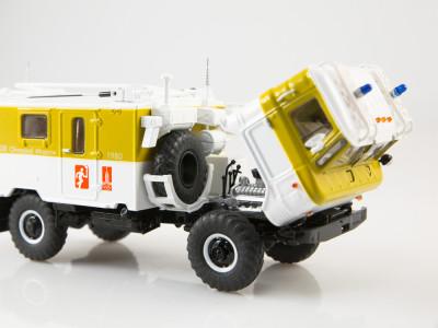 L02113