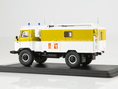 L0212