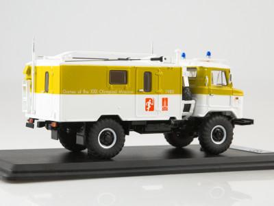 L0213