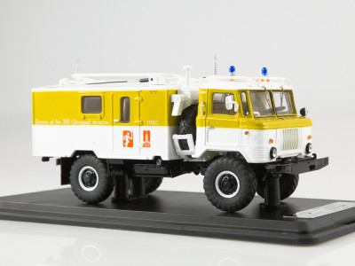 L0214