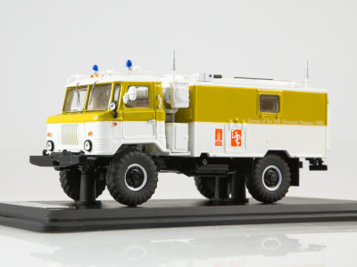 L0215