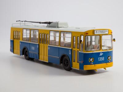 40516