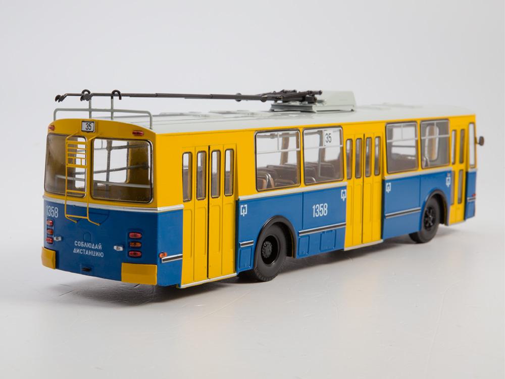40517