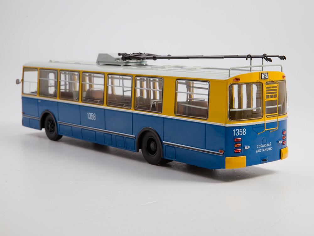 40518