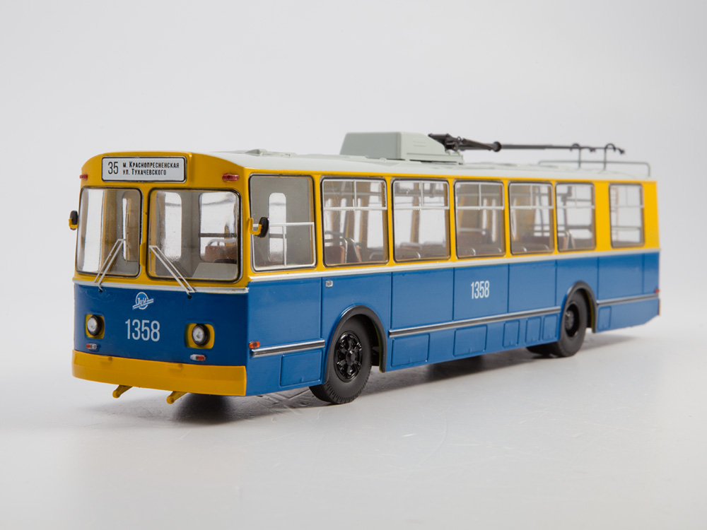 40519