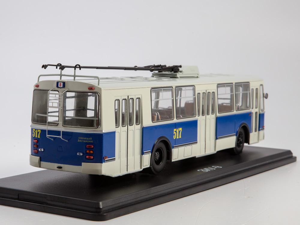 40552